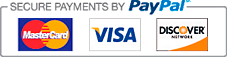 paypal_payments_no_amex